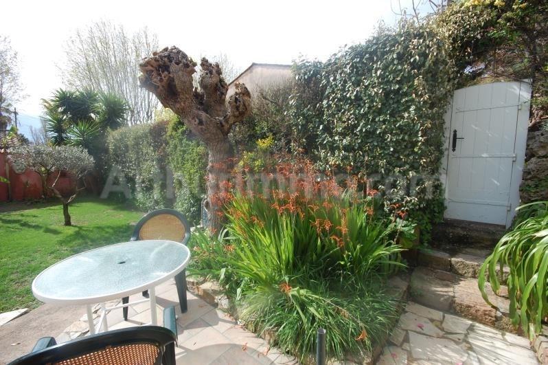 Vente maison / villa Frejus 490000€ - Photo 3