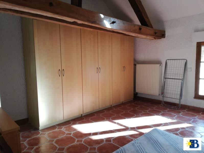 Location appartement Cenon sur vienne 480€ CC - Photo 4