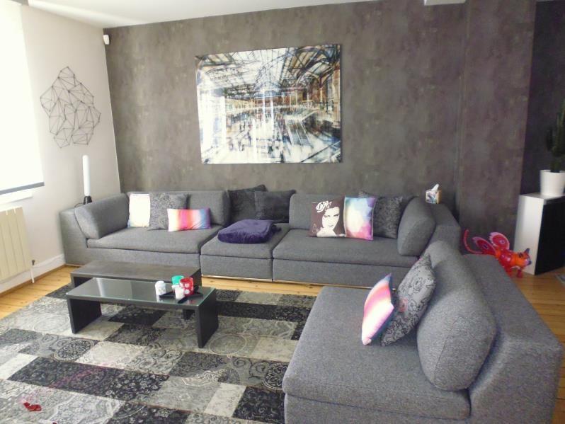 Vente de prestige maison / villa Vendenheim 567000€ - Photo 3