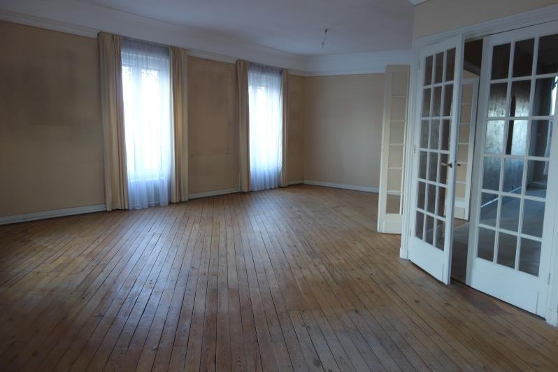 Location appartement Roanne 750€ CC - Photo 10