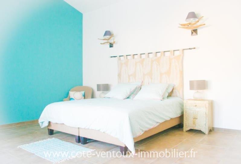 Verkoop van prestige  huis Vacqueyras 1260000€ - Foto 7