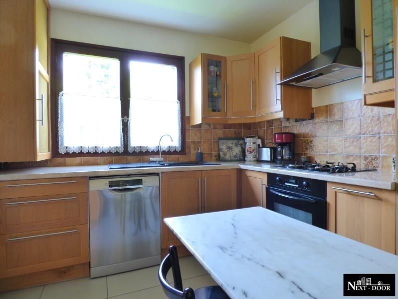 Vente appartement Rambouillet 370000€ - Photo 3