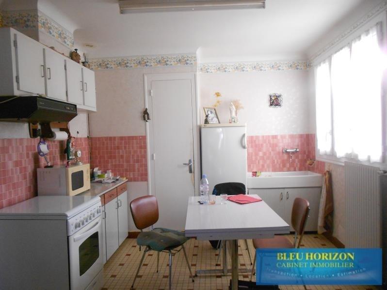 Vente maison / villa Ste pazanne 228500€ - Photo 3