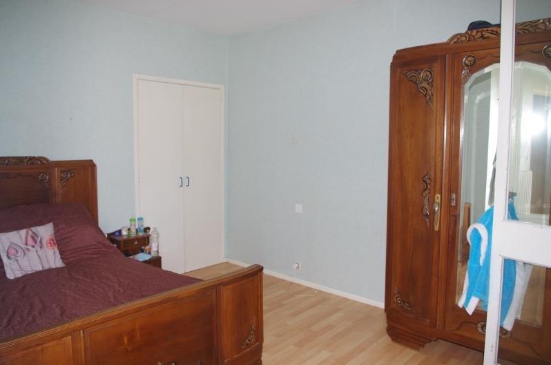 Verkoop  huis Albi 140000€ - Foto 4