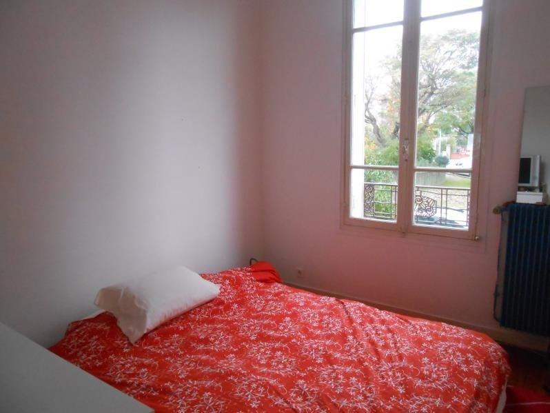 Vente maison / villa Gentilly 329000€ - Photo 2