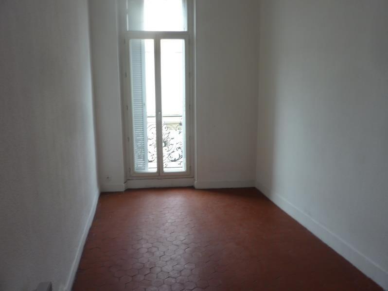 Location appartement Marseille 6ème 610€ CC - Photo 5