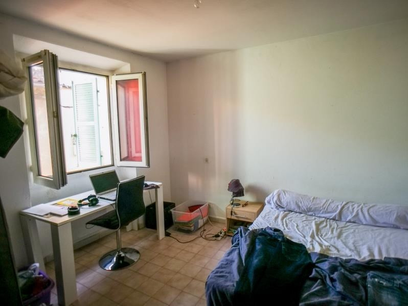 Vente appartement St maximin la ste baume 103 000€ - Photo 5