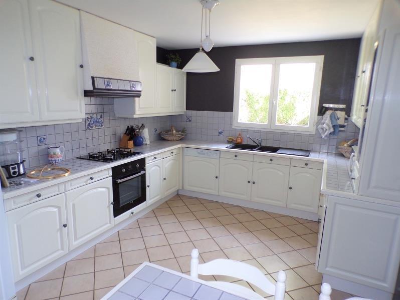 Verkauf haus Guyancourt 530400€ - Fotografie 5