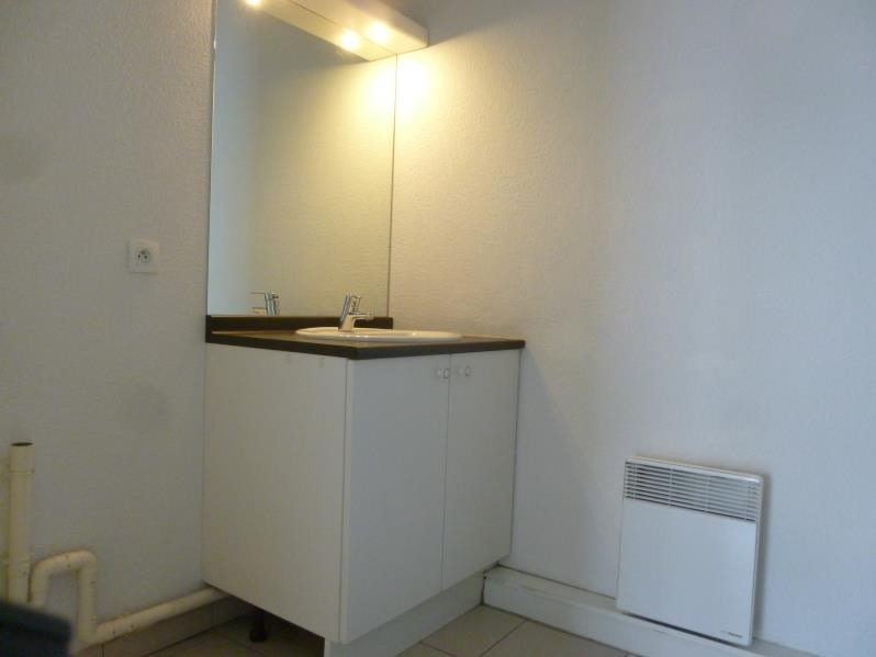 Vente appartement Toulouse 170 400€ - Photo 6