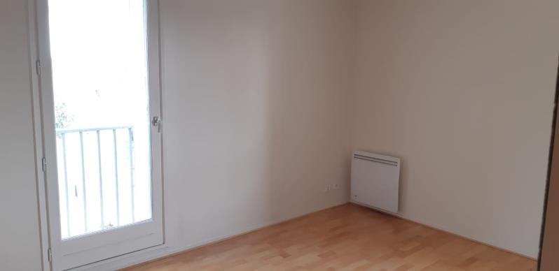 Rental apartment Le pecq 1 146€ CC - Picture 4