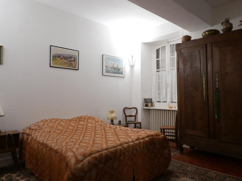Vendita casa Epernon 540800€ - Fotografia 10