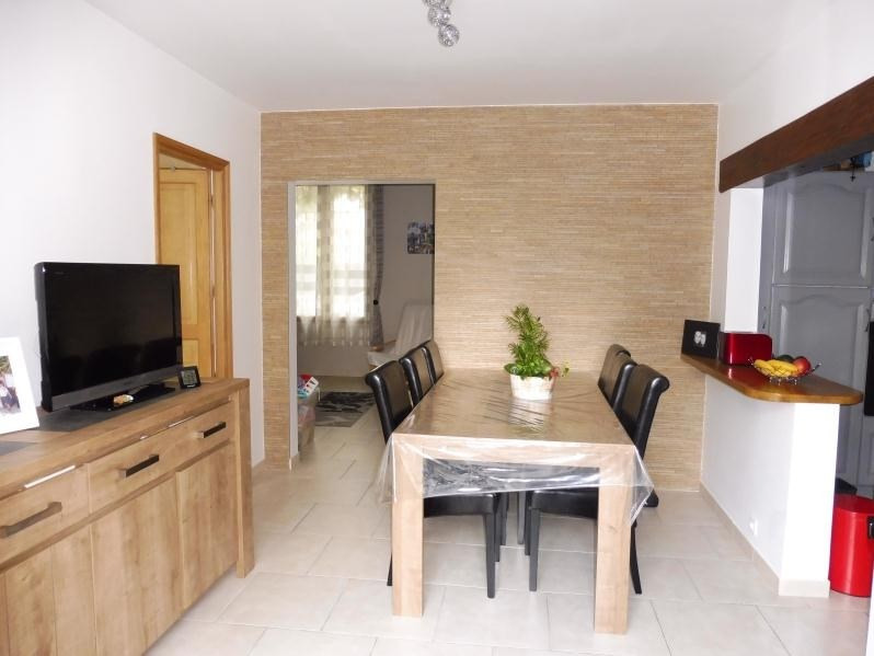 Vente appartement Villemomble 219 000€ - Photo 2