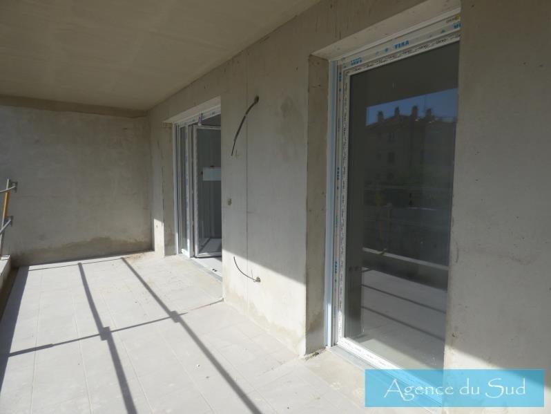 Vente appartement La ciotat 198000€ - Photo 4