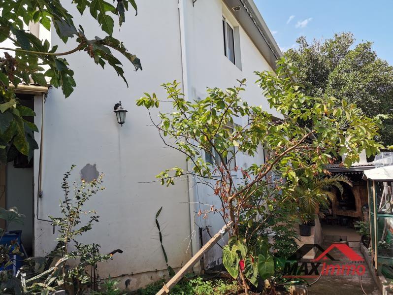 Vente maison / villa Ravine des cabris 273500€ - Photo 15