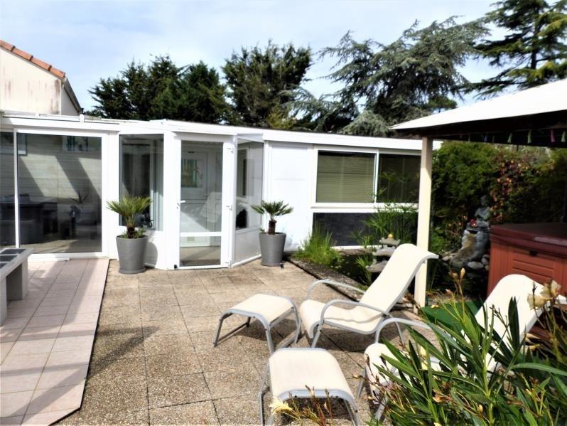 Sale house / villa St brevin les pins 363000€ - Picture 6
