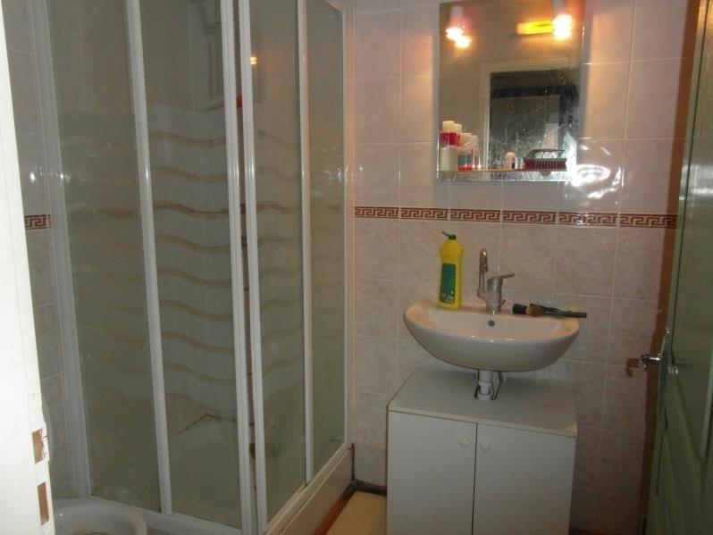 Vente maison / villa Tignieu jameyzieu 180000€ - Photo 6