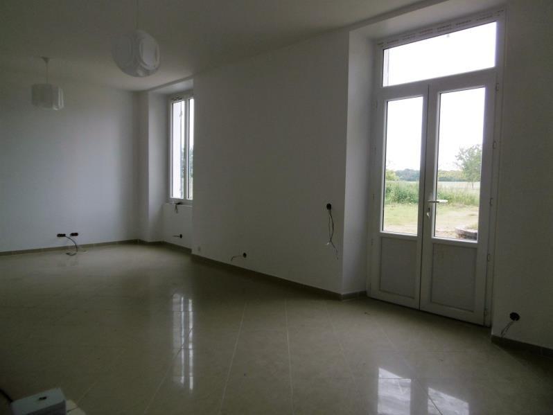 Sale house / villa Cernay la ville 493500€ - Picture 4