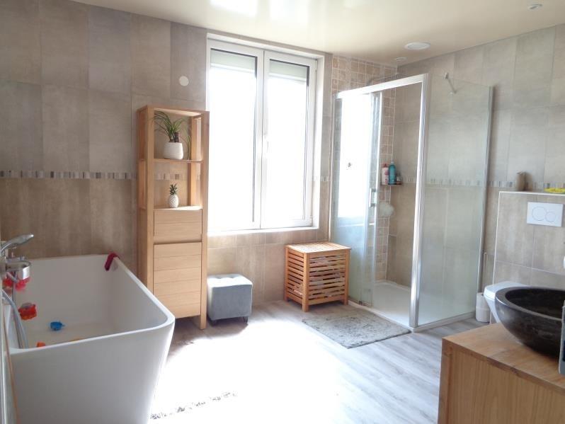 Revenda casa Limours 550000€ - Fotografia 8
