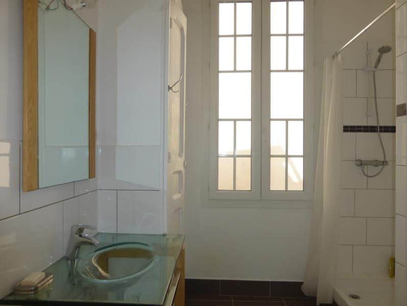 Vente appartement Toulon 150 000€ - Photo 6