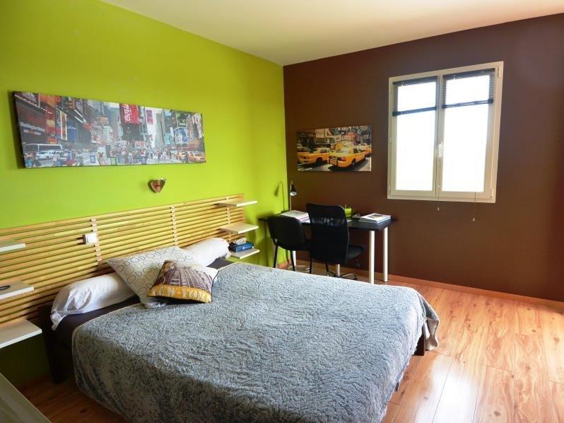Deluxe sale house / villa Pertuis 717000€ - Picture 11