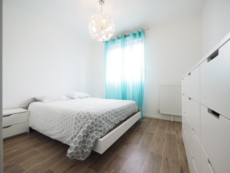 Sale house / villa Bois d'arcy 430500€ - Picture 5