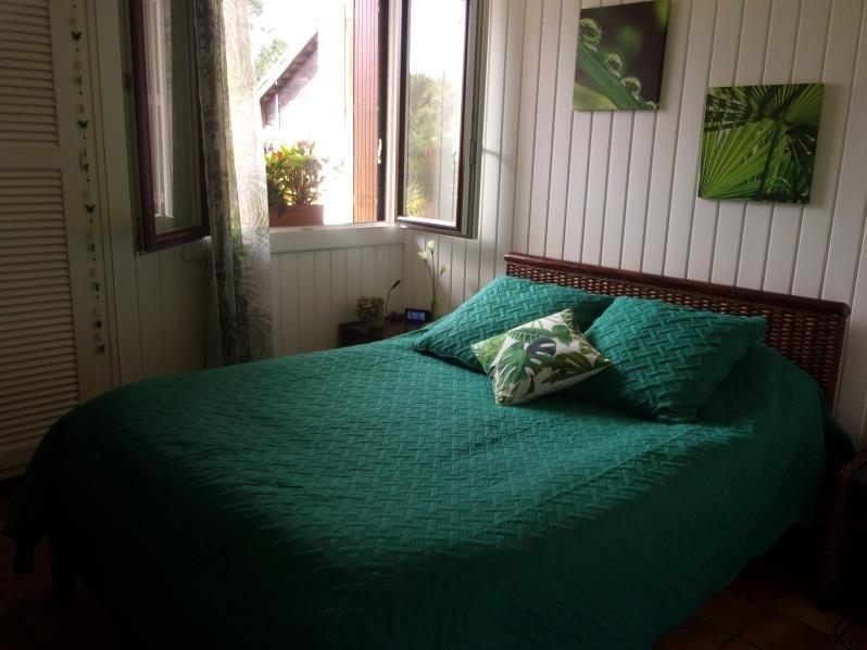 Sale house / villa Luglon 173000€ - Picture 5