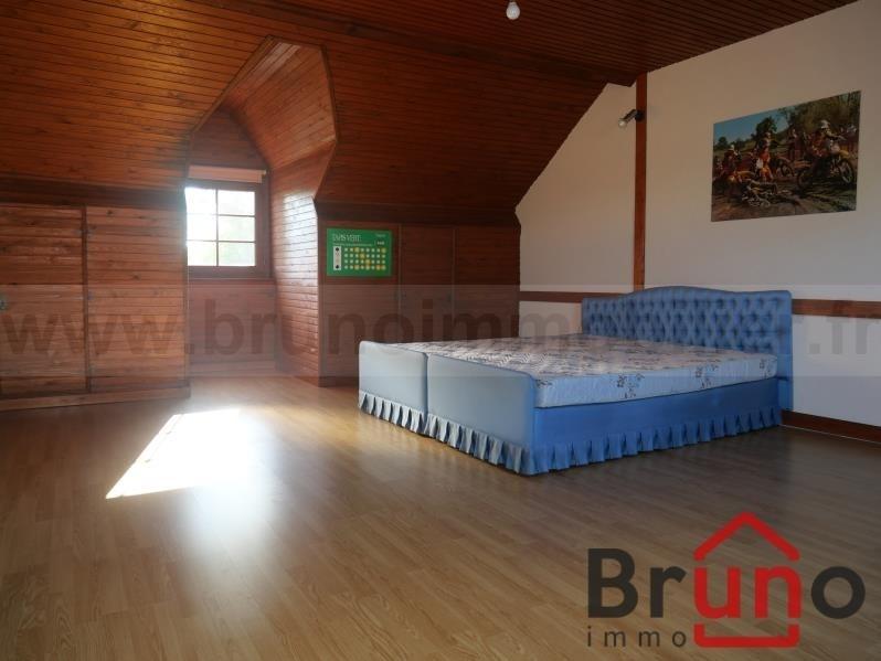 Vente maison / villa Vron 241800€ - Photo 15