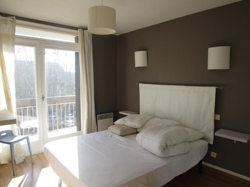 Vente appartement Carcassonne 89500€ - Photo 4