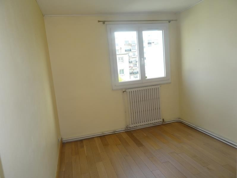 Vente appartement Fontenay sous bois 304 500€ - Photo 4