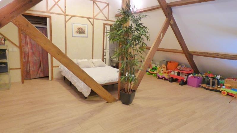 Verkoop  huis Villers sur mer 455000€ - Foto 6