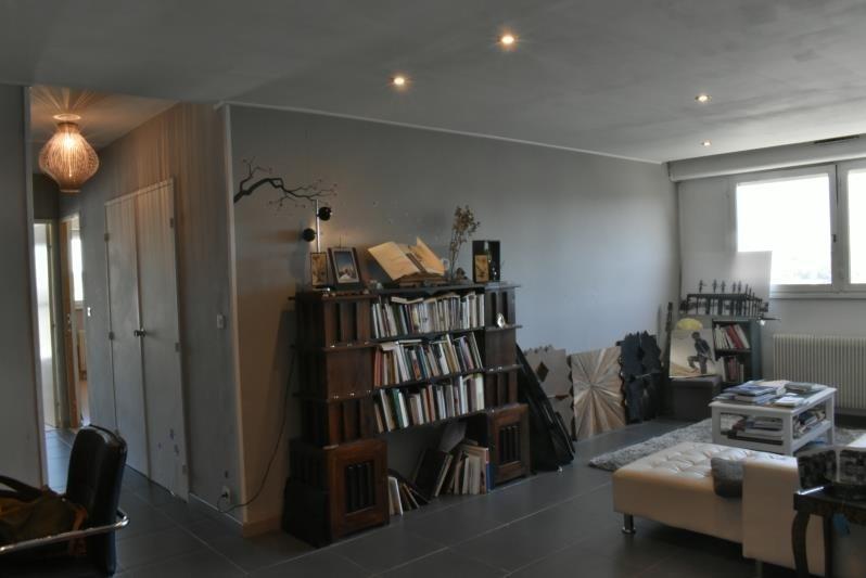 Sale apartment Besancon 69000€ - Picture 1