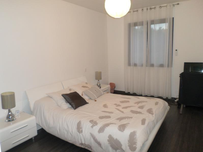 Vente maison / villa Castelnau d'estretefonds 288000€ - Photo 6