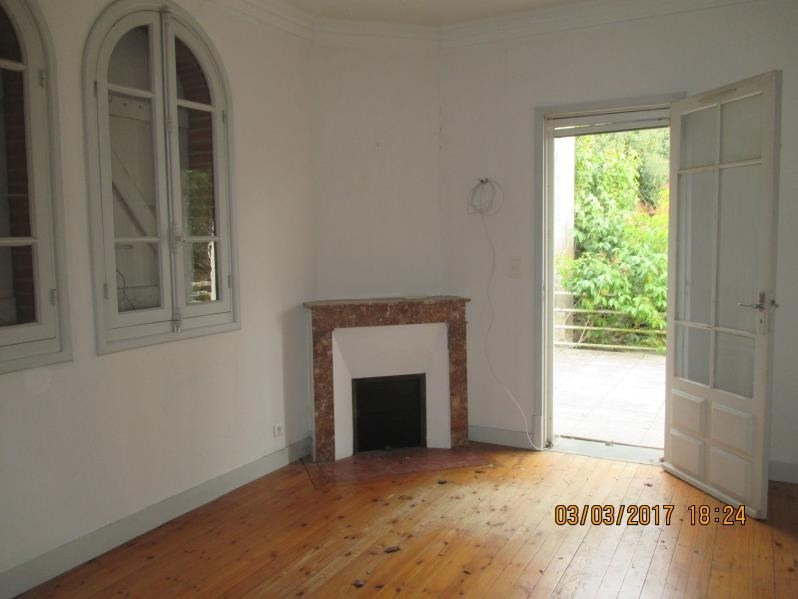 Rental house / villa Montauban 995€ CC - Picture 8