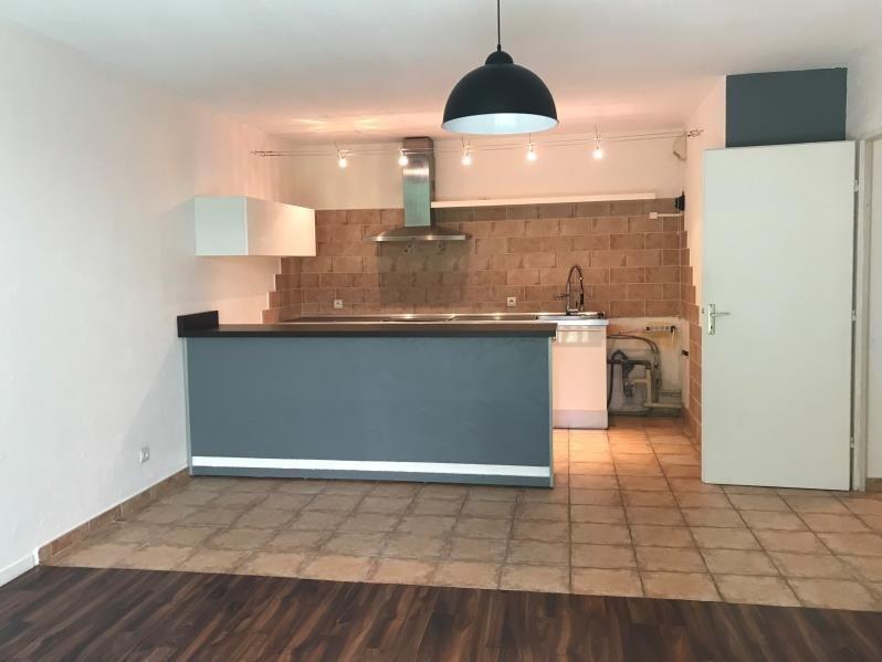 Location appartement Toulouse 560€ CC - Photo 4