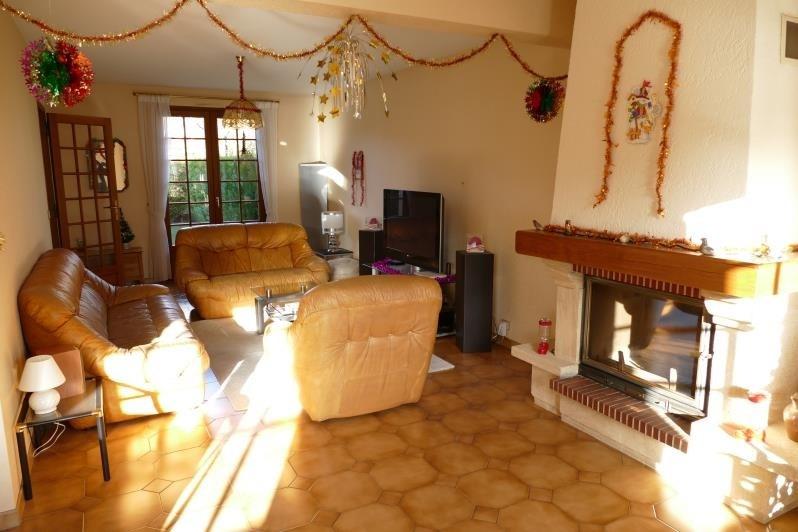 Sale house / villa Verrieres le buisson 950000€ - Picture 4