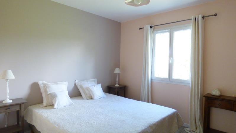 Sale house / villa Villes sur auzon 484210€ - Picture 5