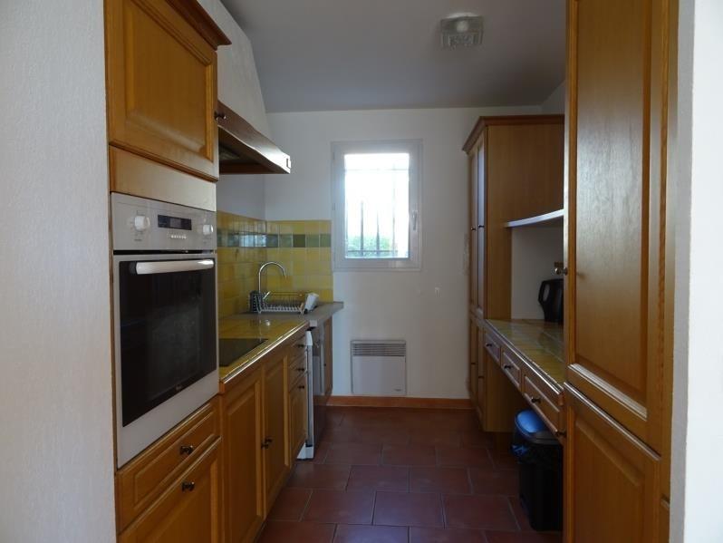 Vendita appartamento La londe les maures 230000€ - Fotografia 8