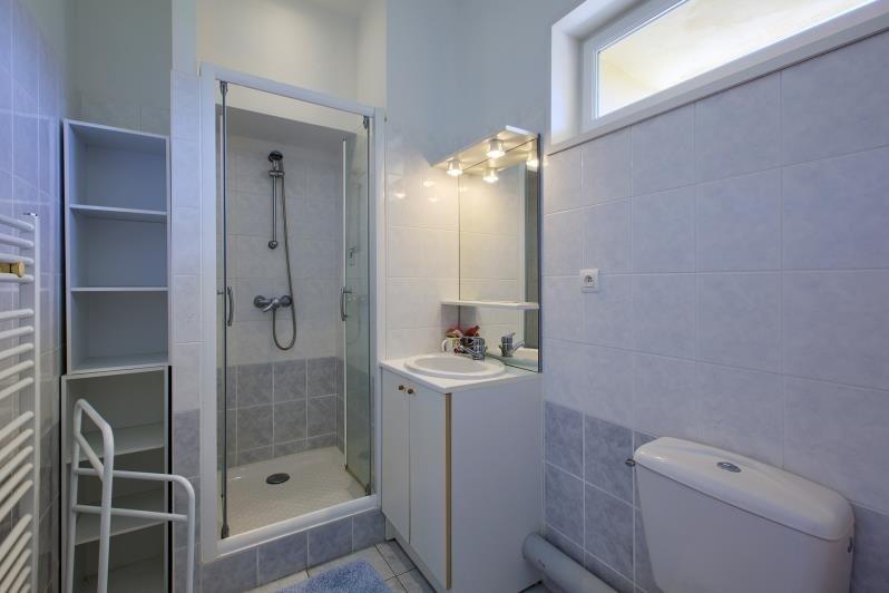 Vendita casa Langon 456750€ - Fotografia 4