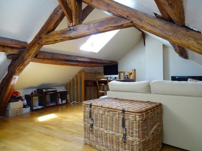 Sale house / villa Senlis 275000€ - Picture 5