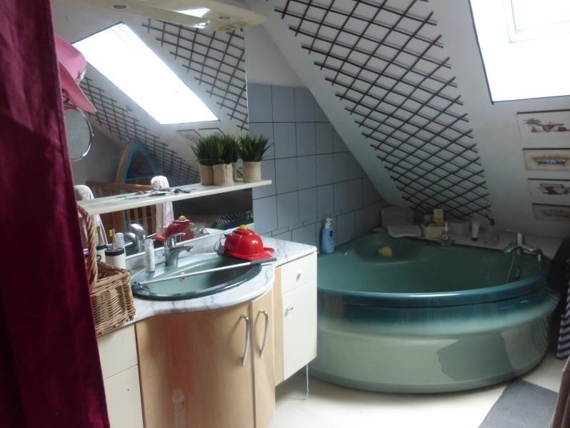 Vente maison / villa Lillers 100000€ - Photo 3