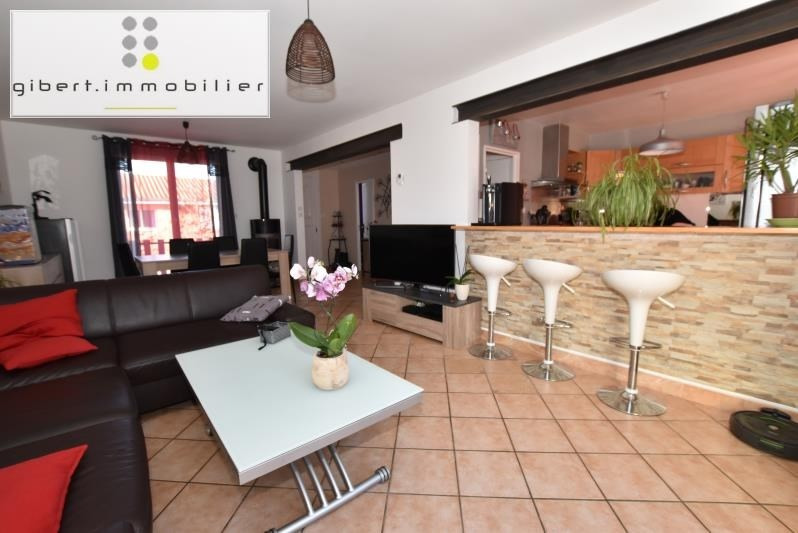 Vente maison / villa Chadrac 219 500€ - Photo 4