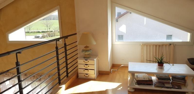 Sale house / villa Proche chavannes sur suran 235000€ - Picture 11