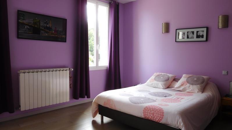 Vente maison / villa St andre de cubzac 335000€ - Photo 4