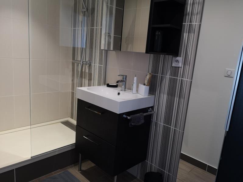 Vente appartement Châtillon 478000€ - Photo 6