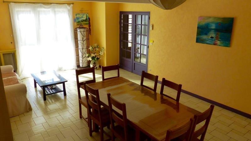 Vente maison / villa Montfort l amaury 519000€ - Photo 2