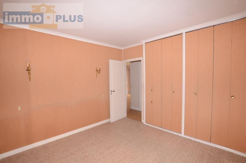 Vente appartement Bois d'arcy 163000€ - Photo 6