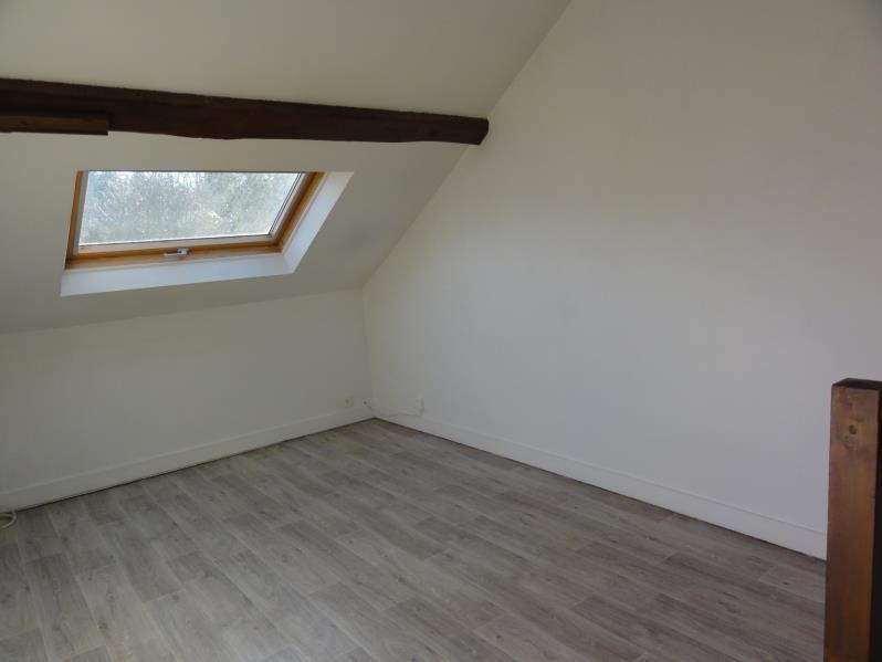 Investment property house / villa Louveciennes 335000€ - Picture 3