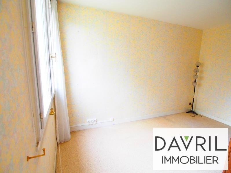 Revenda apartamento Conflans ste honorine 165000€ - Fotografia 8