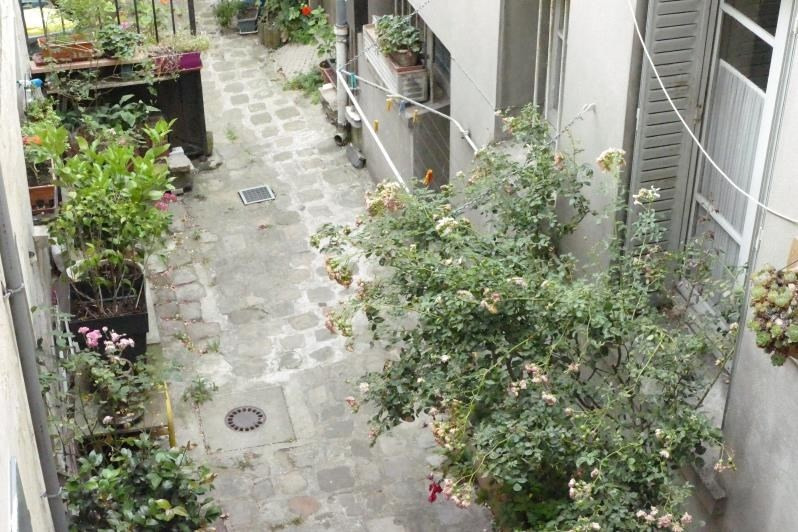 Vente appartement Verrieres le buisson 430 000€ - Photo 9