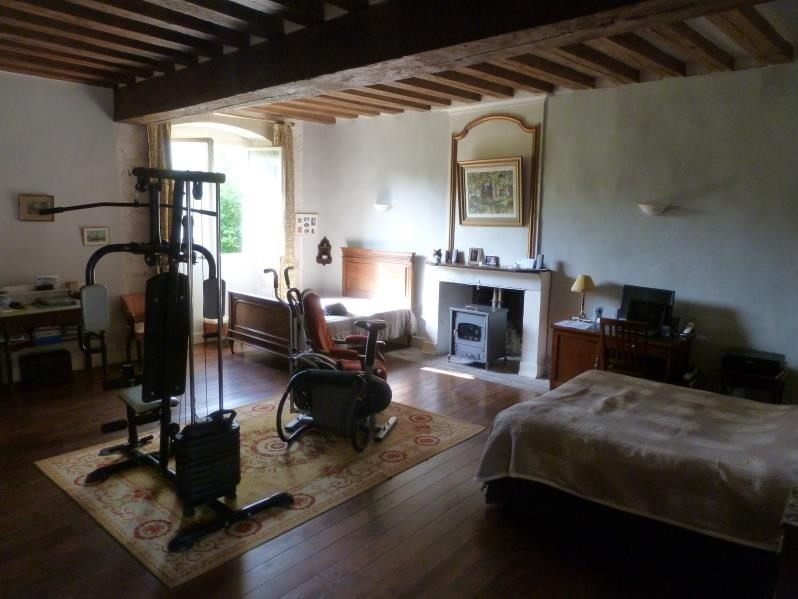 Sale house / villa Chateau thierry 352000€ - Picture 8